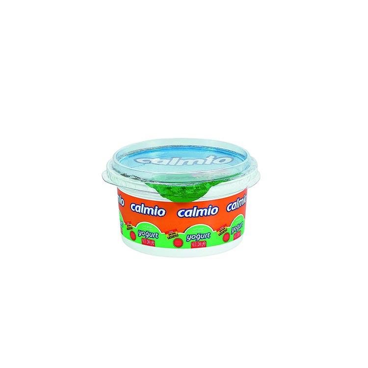 Calmio 300 g Yoğurt