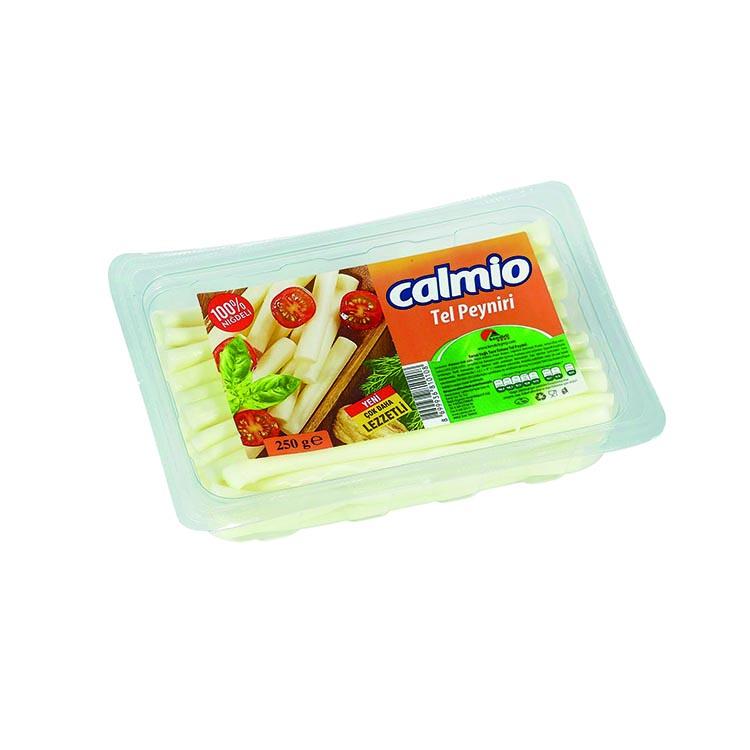 Calmio Tel Peyniri 250g