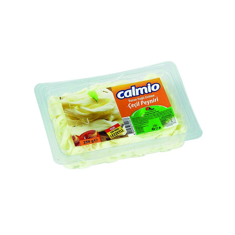 Calmio Çeçil Peyniri 250g