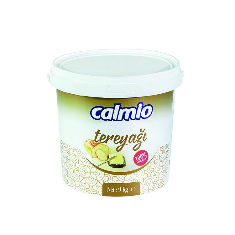 Calmio Tereyağı 9 kg
