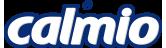 Calmio Süt A.Ş.